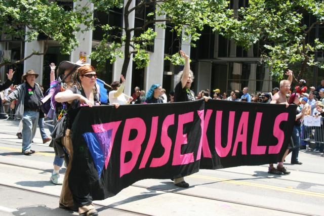 bisexual-640x427