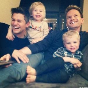 gay-fathers-burtka_harris_2014x633