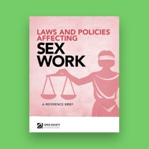 sex-work-laws-policies-featured-20120713