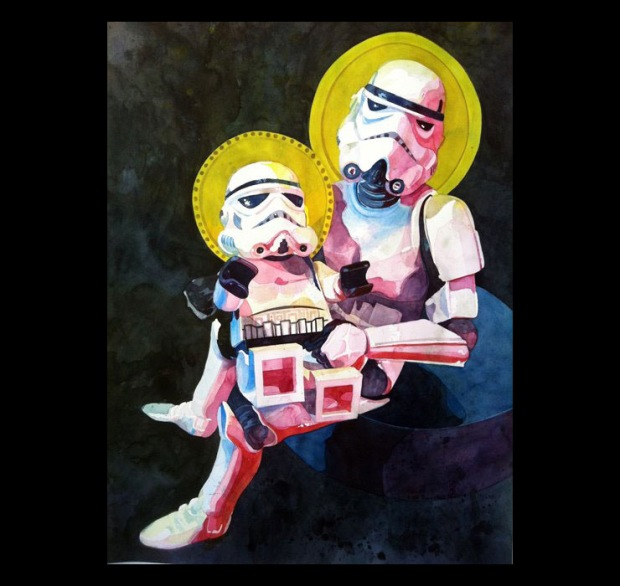 stormtrooper-lou