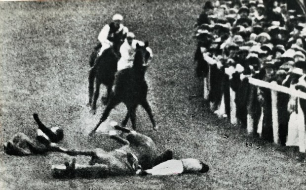00235F3800000258-3263943-Suffragette_Emily_Davison_is_pictured_shortly_after_throwing_her-m-51_1444253052396