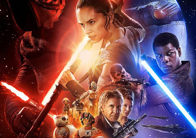 26326-star-wars-force-awakens-official-poster-cut