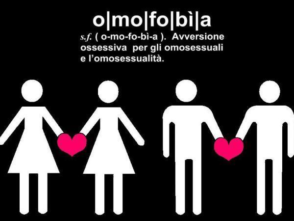 no-all-omofobia