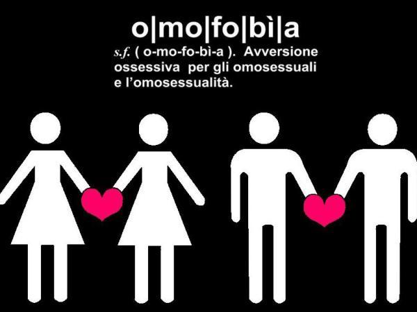 no-all-omofobia
