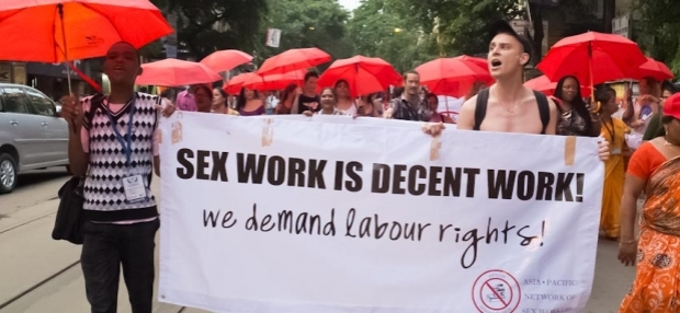 Sub-project-sex-workers-619x286