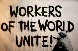 appello-antiliberista-anticapitalista