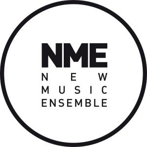 NME-300x300