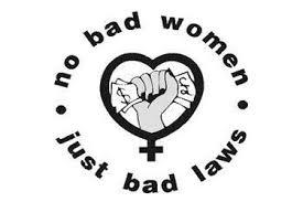 No-Bad-Women