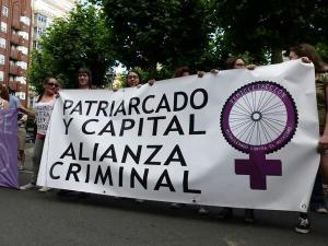 Patriarcado-y-capital-alianza-criminal