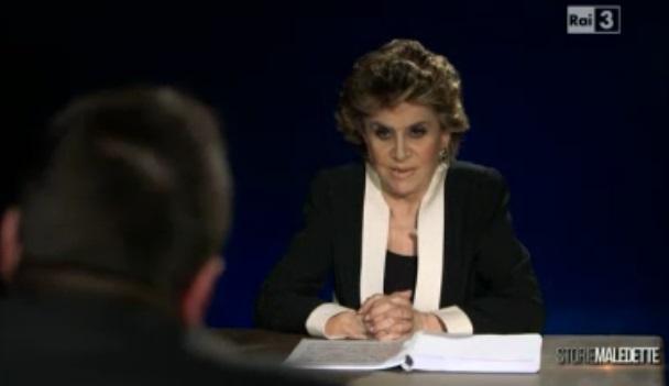 storie-maledette-diretta-leosini-6