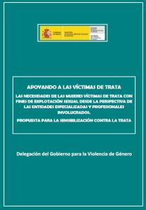 apoyando-a-las-vc3adctimas-de-trata