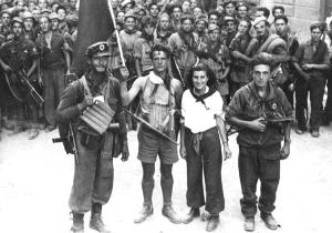festa-liberazione-25-aprile1