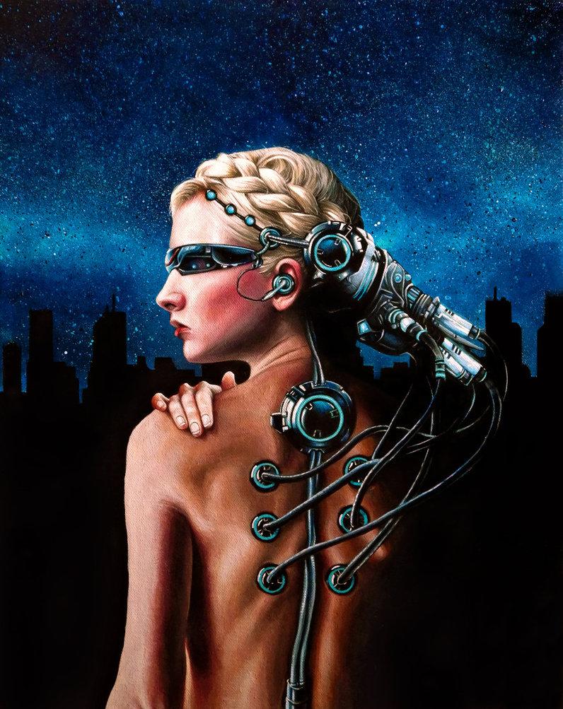 cyborg_woman_by_benke33-d73niaz
