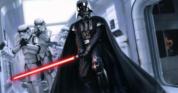 darth-vader-star-wars-j-j-abrams-breaking