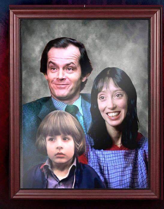 W la famiglia tradizionale