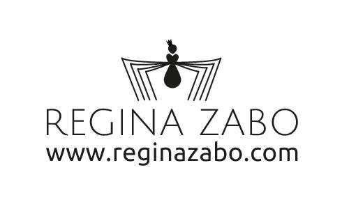 logo_e_sito