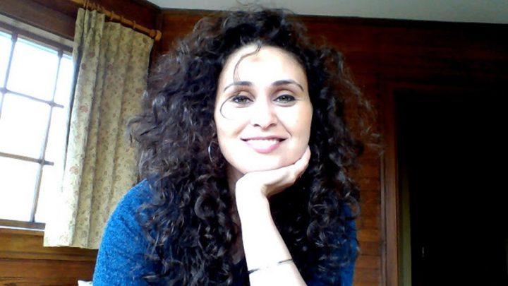 zahra-ali-foto-Décoloniser-le-féminisme-dépatriarcaliser-lIslam-entretien-avec-Zahra-Ali-720x405