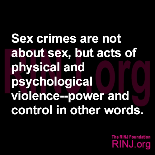 rinj-rape-is-about-power-and-control