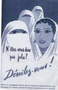 devoilez_vous