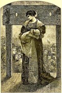 hester-prynne-wiki-image-the-scarlet-letter-james-r-osgood-co-edition