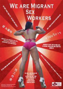 migrantsexworkers