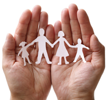 social-family
