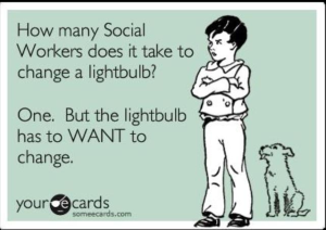 Social-Workers-Light-Bulbs