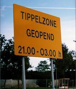 tippel2