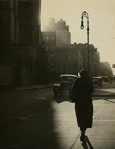 walkingwoman