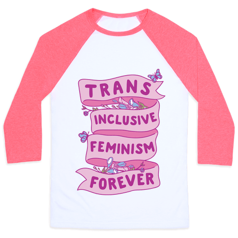 3200bc-white_neon_pink-z1-t-trans-inclusive-feminism-forever