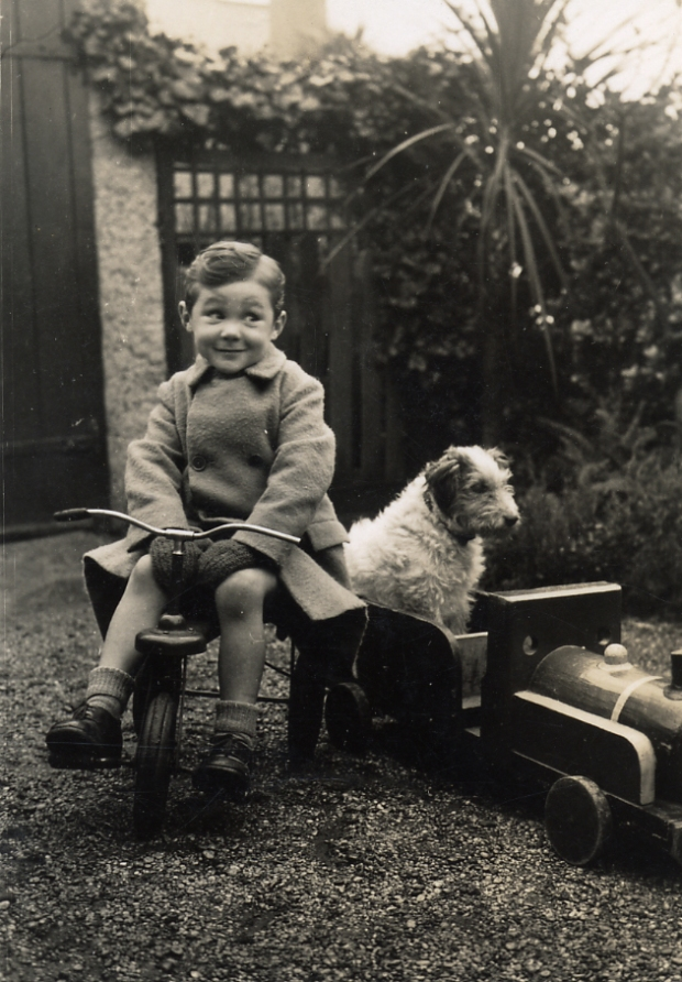 child-with-dog-1