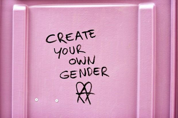 genderqueeranarchy