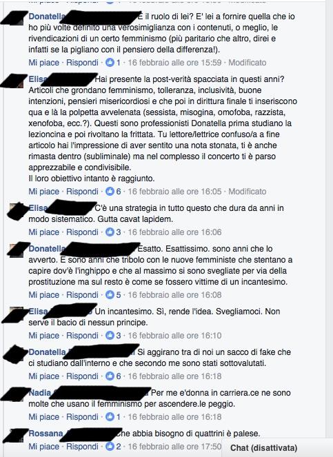 diffabolizionista10