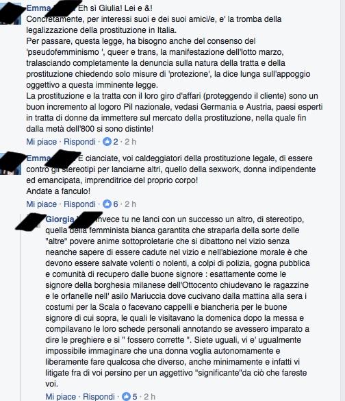 diffabolizionista25