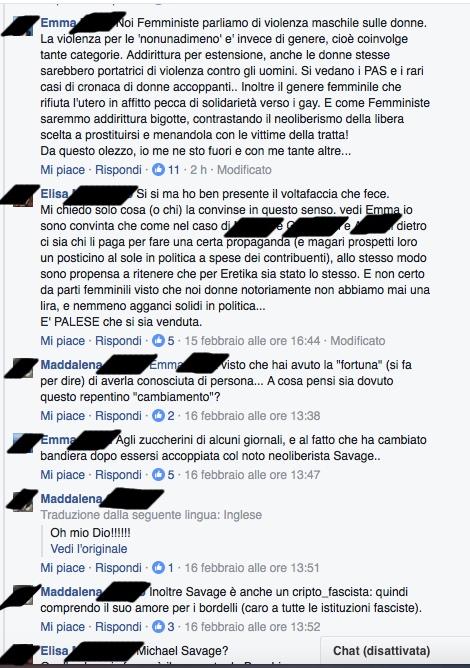 diffabolizionista7