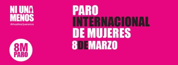 paro_internacional